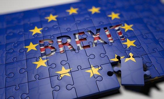 BrexitResourceHub.jpg
