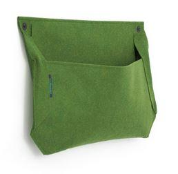 Wally One green.JPG