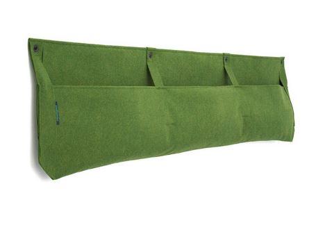 Wally Three Green.JPG