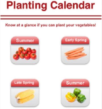 planting calendar.PNG