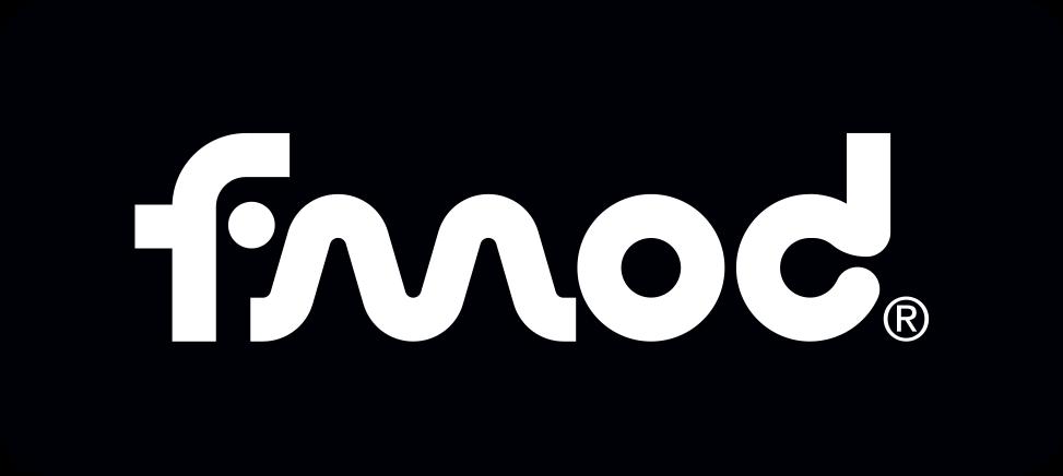 FMOD_Logo_Print_Black.png