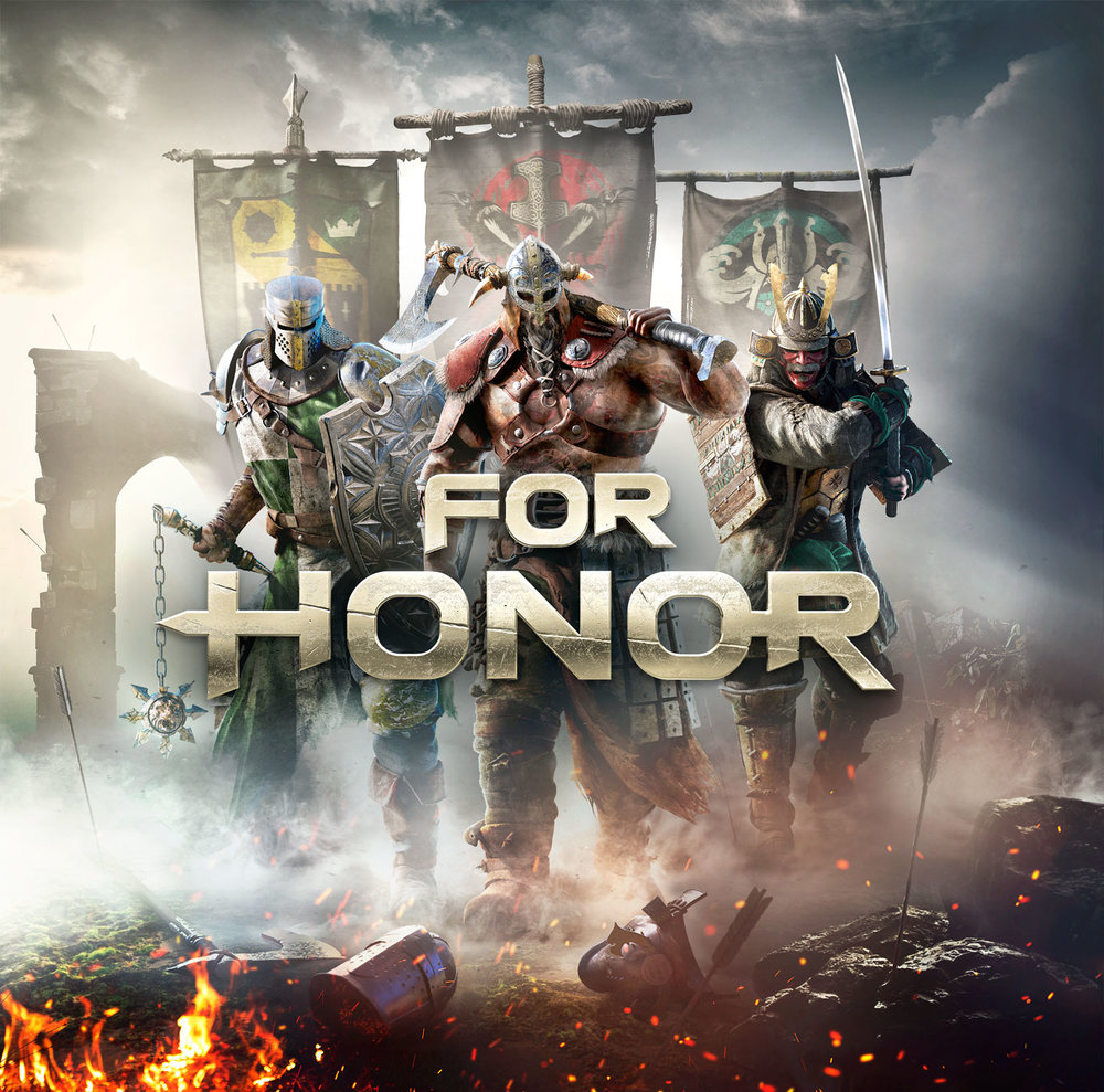 For_Honor_Keyart_2016.jpg