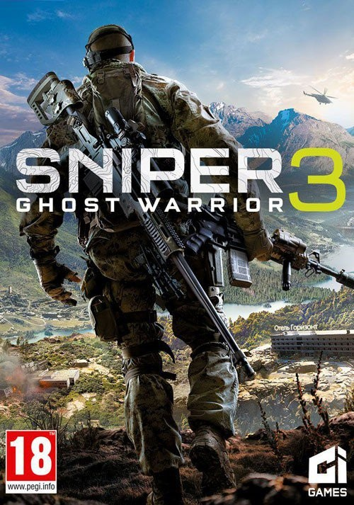sniper_ghost_warrior_3_pc_cover.jpg