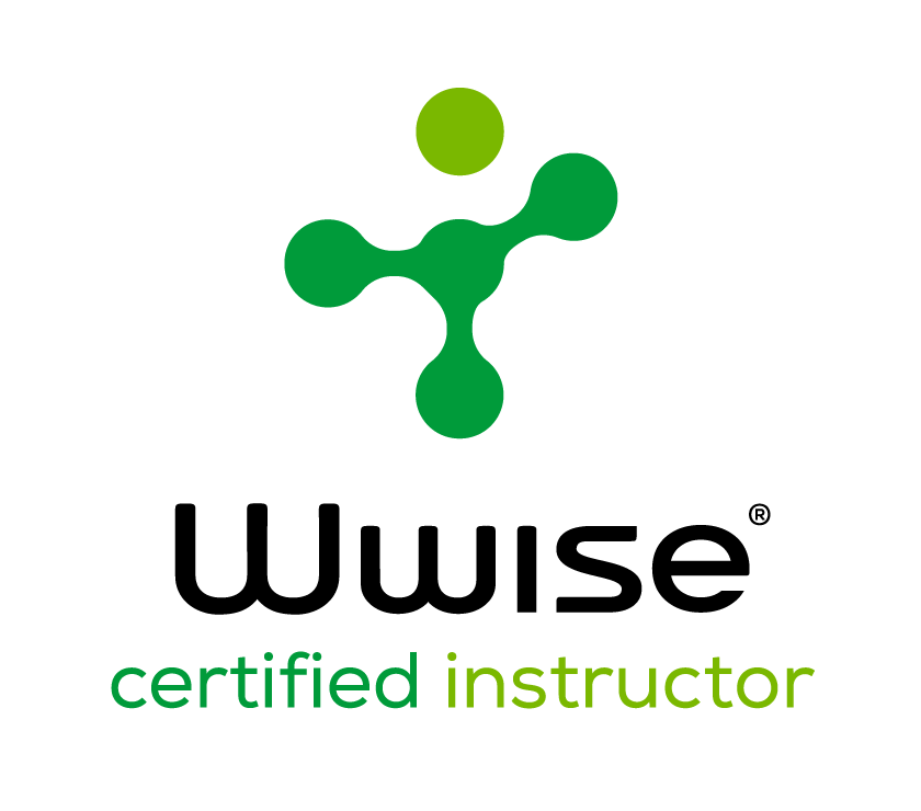 Wwise-Logo-2016-Certified_instructor_R-Color.png