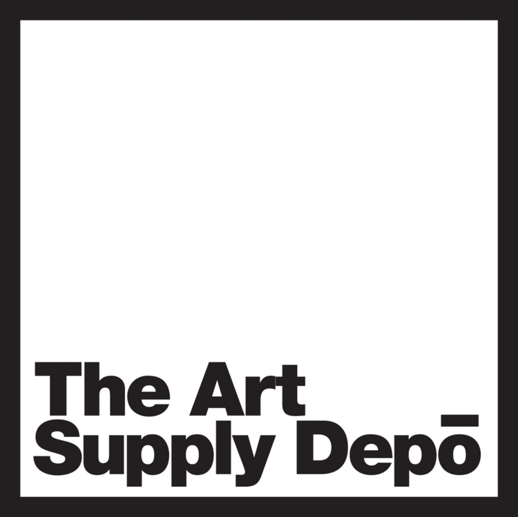 The Art Supply Depo