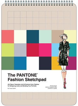 9781452115368_pantone_fashion_sketchpad_norm.jpg