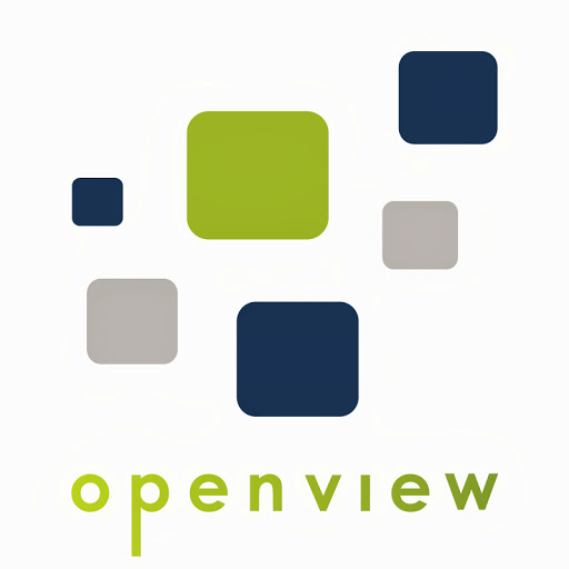 openview.jpg