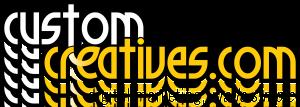 CC_Logo_onWhite_NewTag_12-28-11-300x107.png