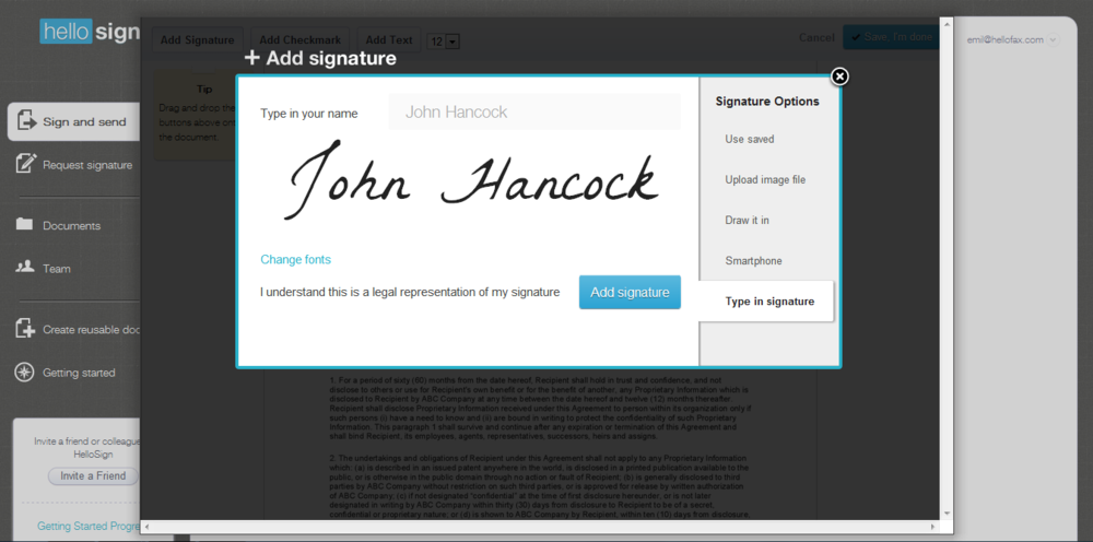 hellosign_addsignature.png