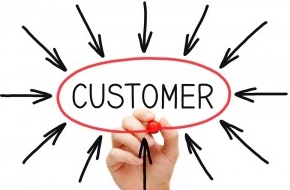 Use company ownership to manage customer success and implementation