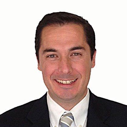 Juan Gonzalez, COO of the Growth Institute