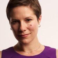 Heidi Happonen - Founder of StoryForce PR
