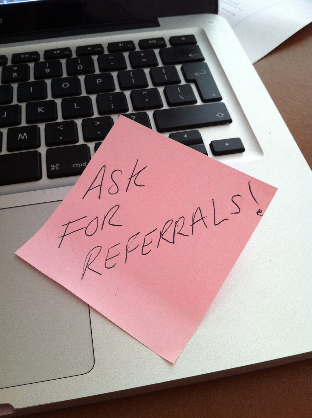 Ask-for-referrals.jpg