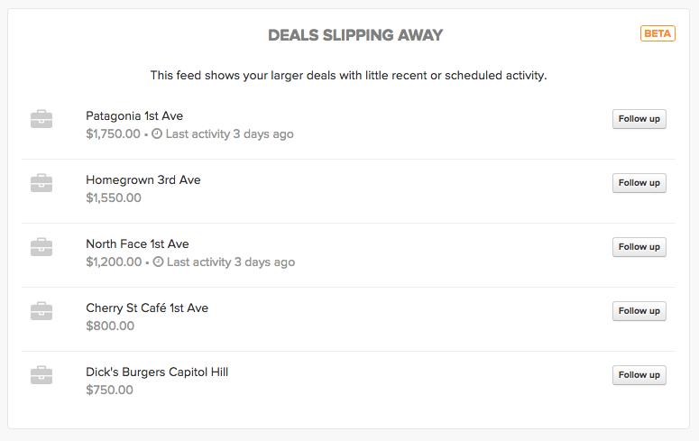 DealsSlipplingAway.png