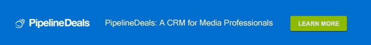 728x90-CRM-for-Media-Professionals.jpg
