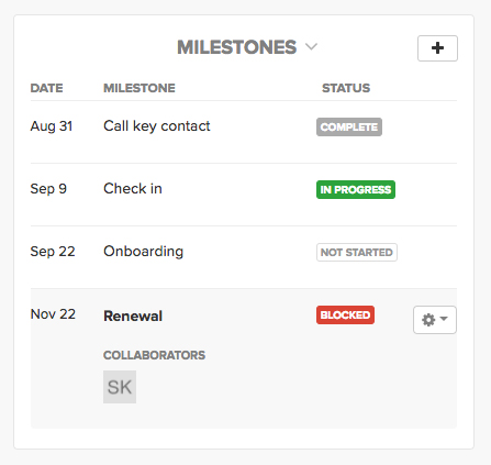 blog_milestone_closeup (1).jpg