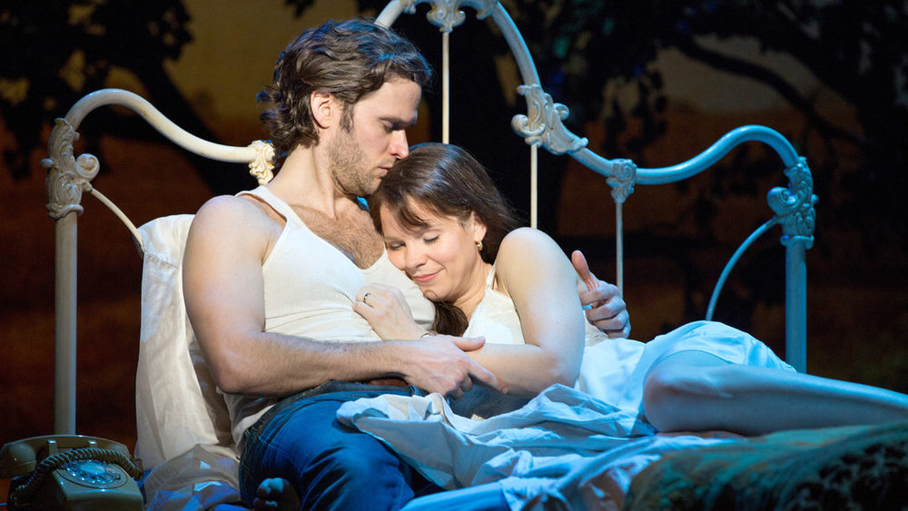 Bridges of Madison County_Broadway Musical.jpg