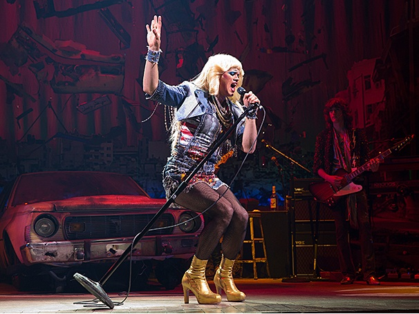 Hedwig_Andrew Rannells.jpg