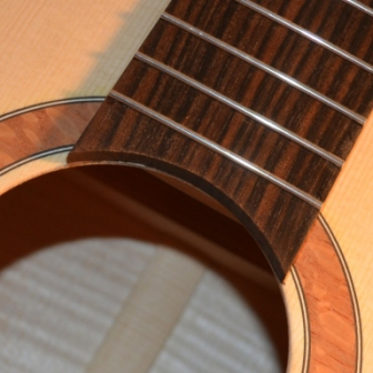 fret board fits hole-001.jpg