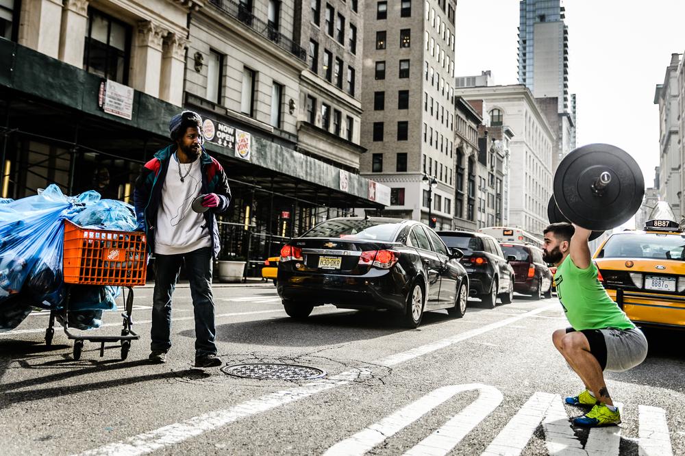 2014-1-20-Flex NYC Promo-5928.jpg
