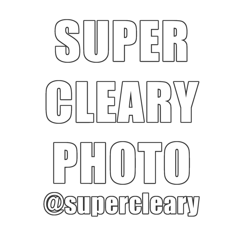 SuperClearyPhoto