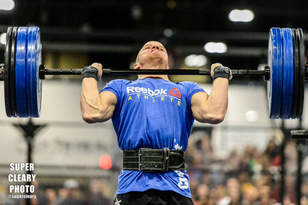 Scott Panchik - Nikon D4, Nikon 70-200, 1/500th, f2.8, ISO 8000
