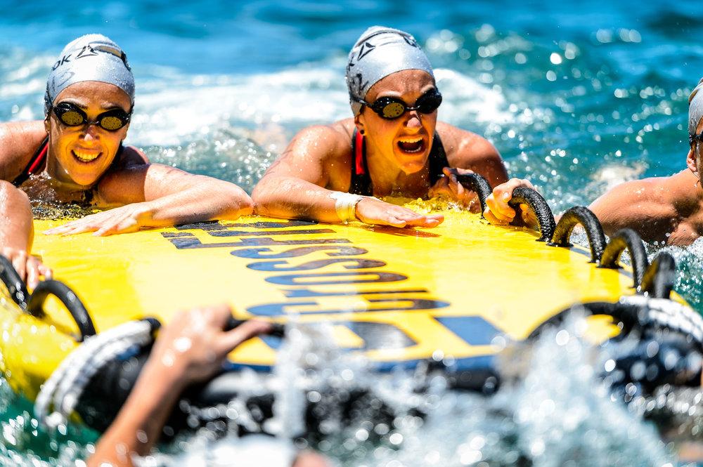 CFG2014-Swim3601.jpg