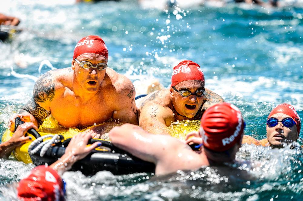 CFG2014-Swim3534.jpg