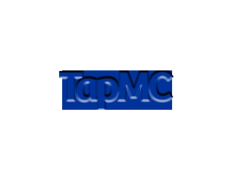 TapMC-logo.png