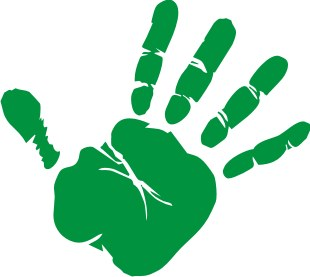 green_hand_print-15zzlp4.jpg