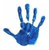 blue hand1.jpg