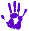 Purple hand1.jpg