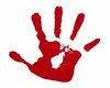 Red Hand1.jpg