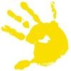 Yellow Hand1.jpg