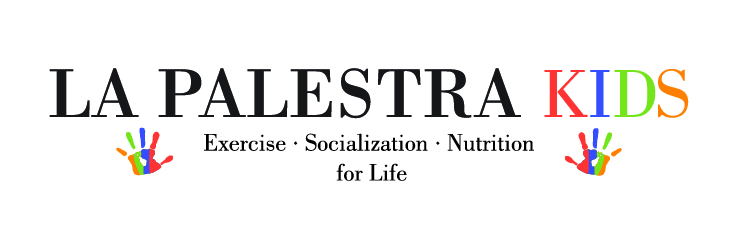 LogoV1.jpg