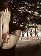 2006 Phoenix