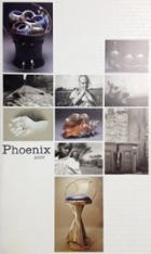 2005 Phoenix
