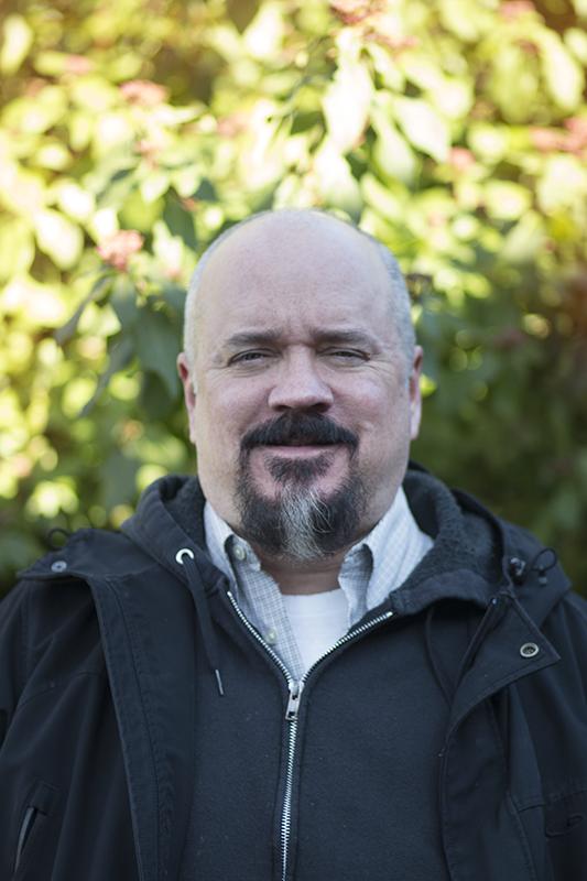 Tim Roduner