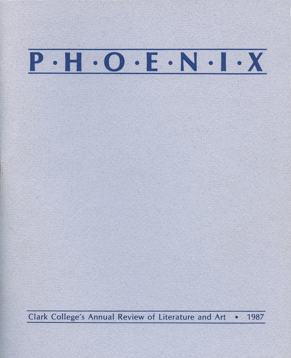 PHOENIX 1987