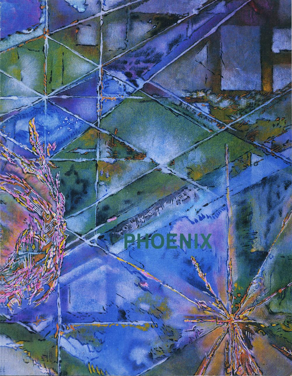 PHOENIX 1996