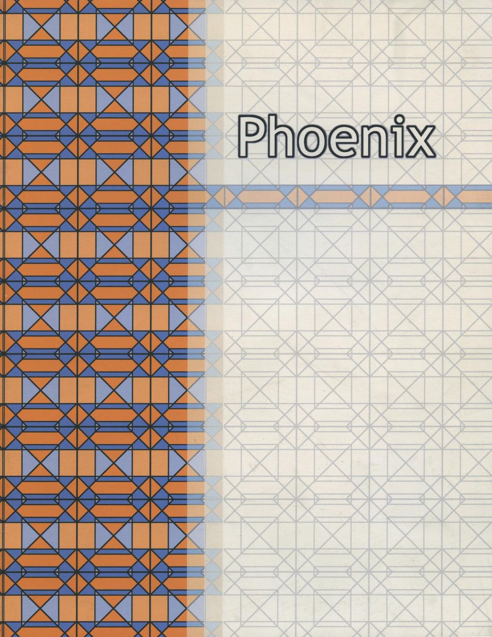 PHOENIX 2000