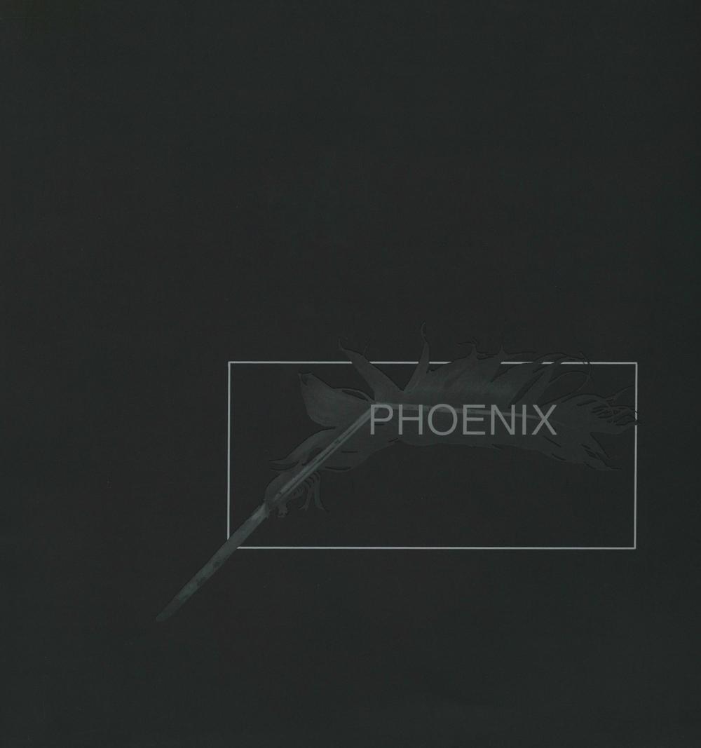 PHOENIX 2002
