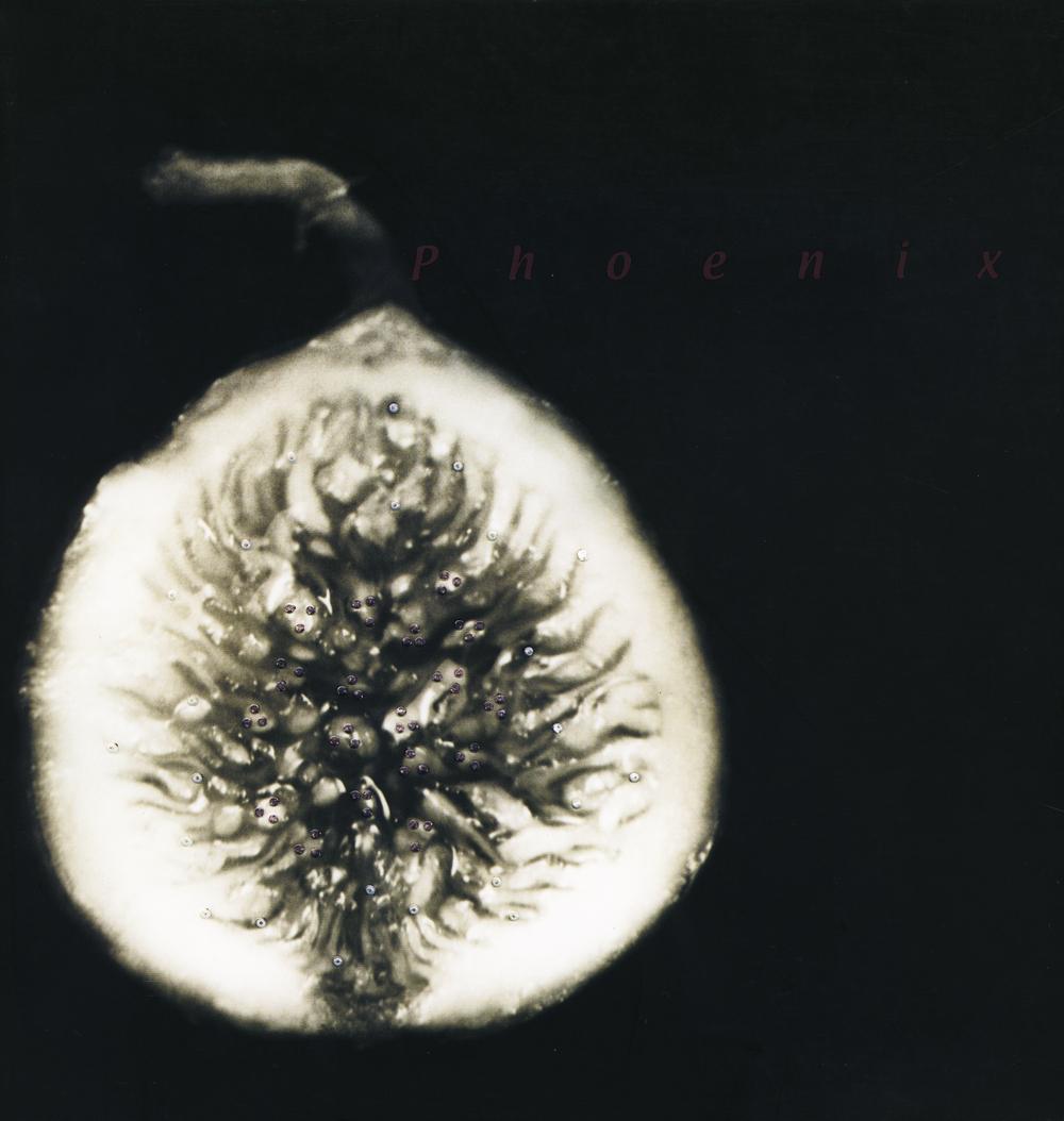 PHOENIX 2003