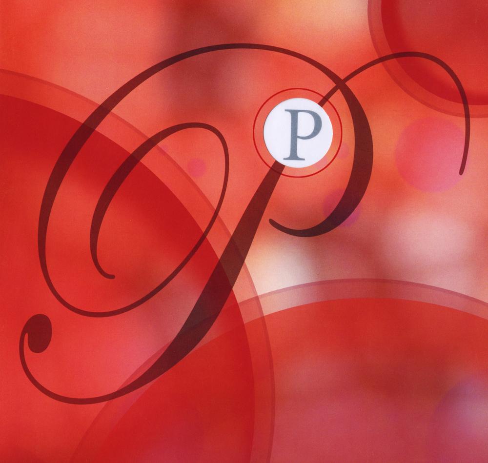 PHOENIX 2004