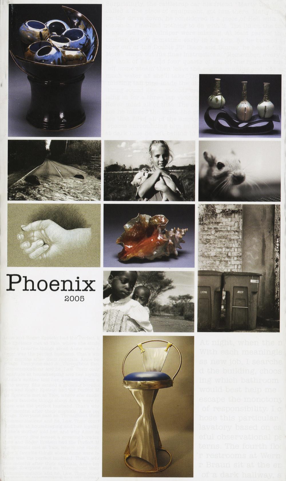 PHOENIX 2005