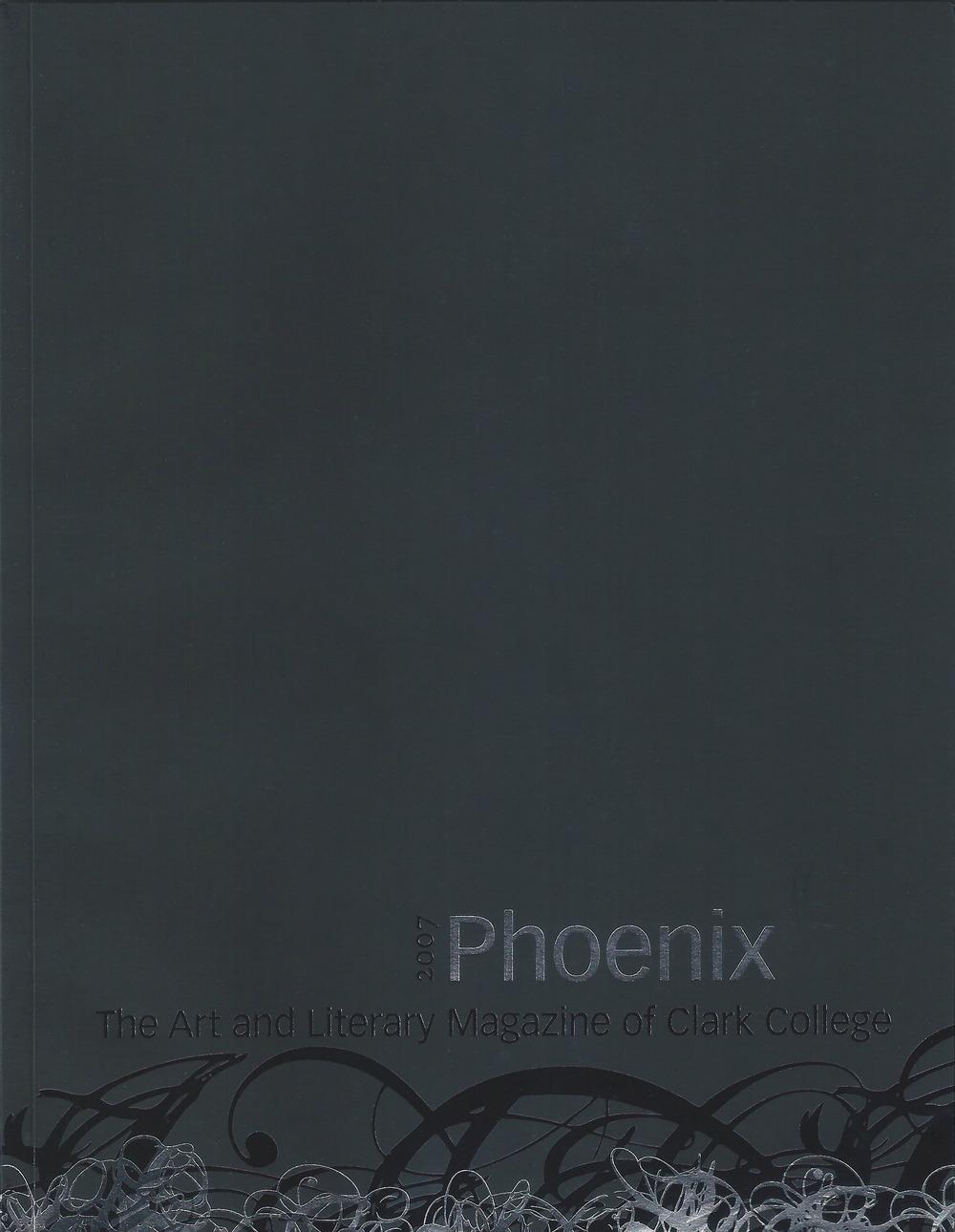 PHOENIX 2007