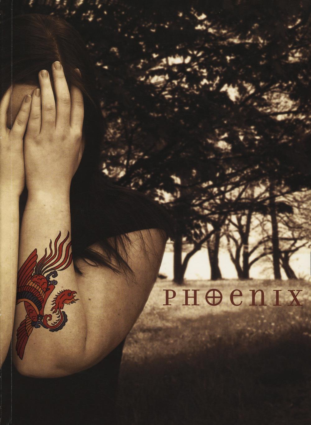 PHOENIX 2006