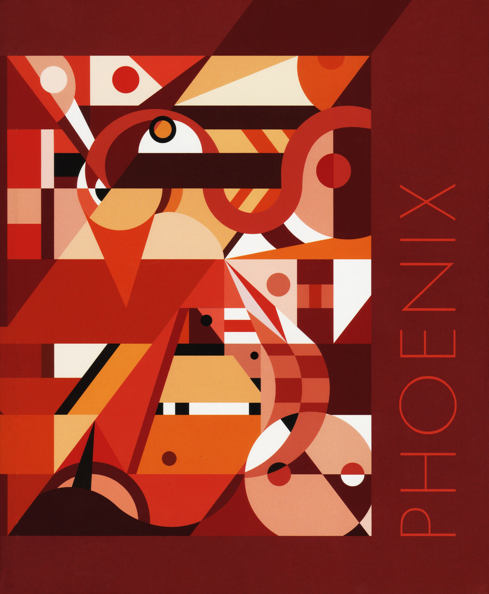 PHOENIX 2014