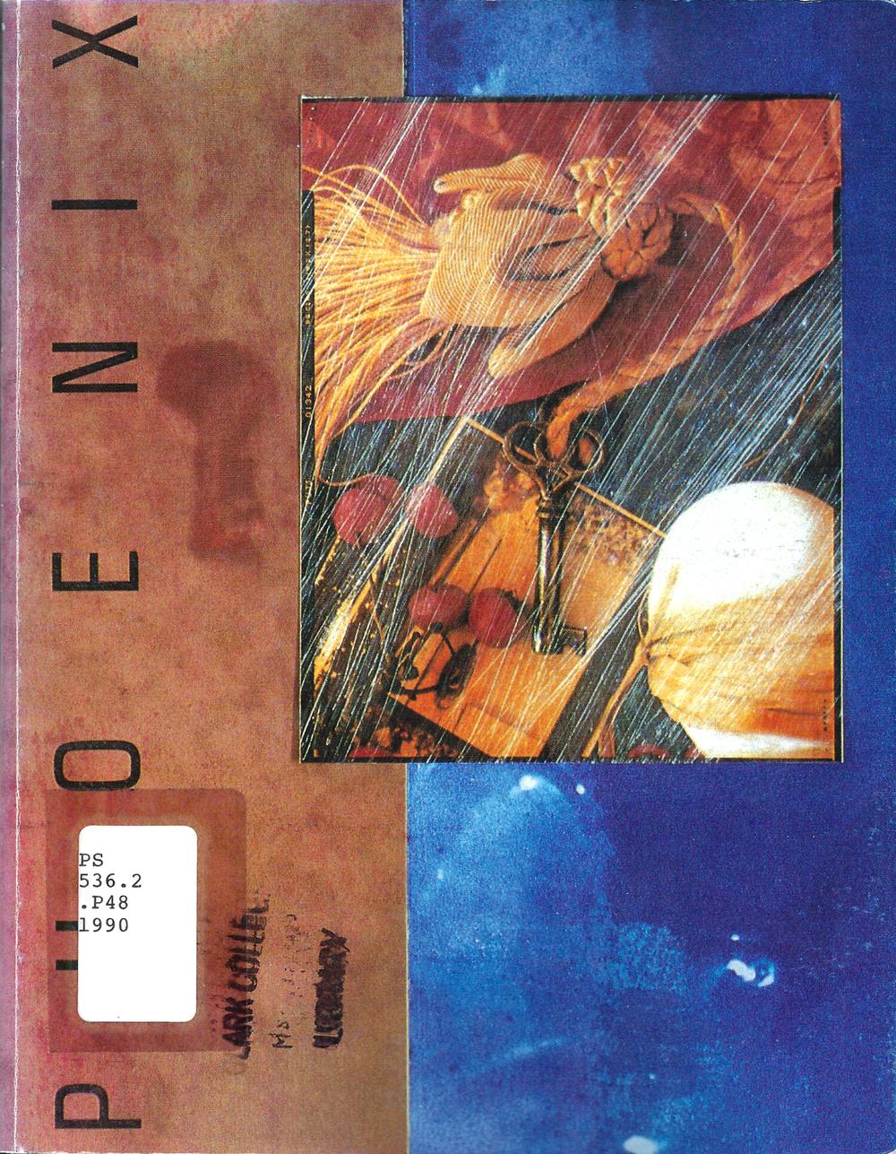 PHOENIX 1990