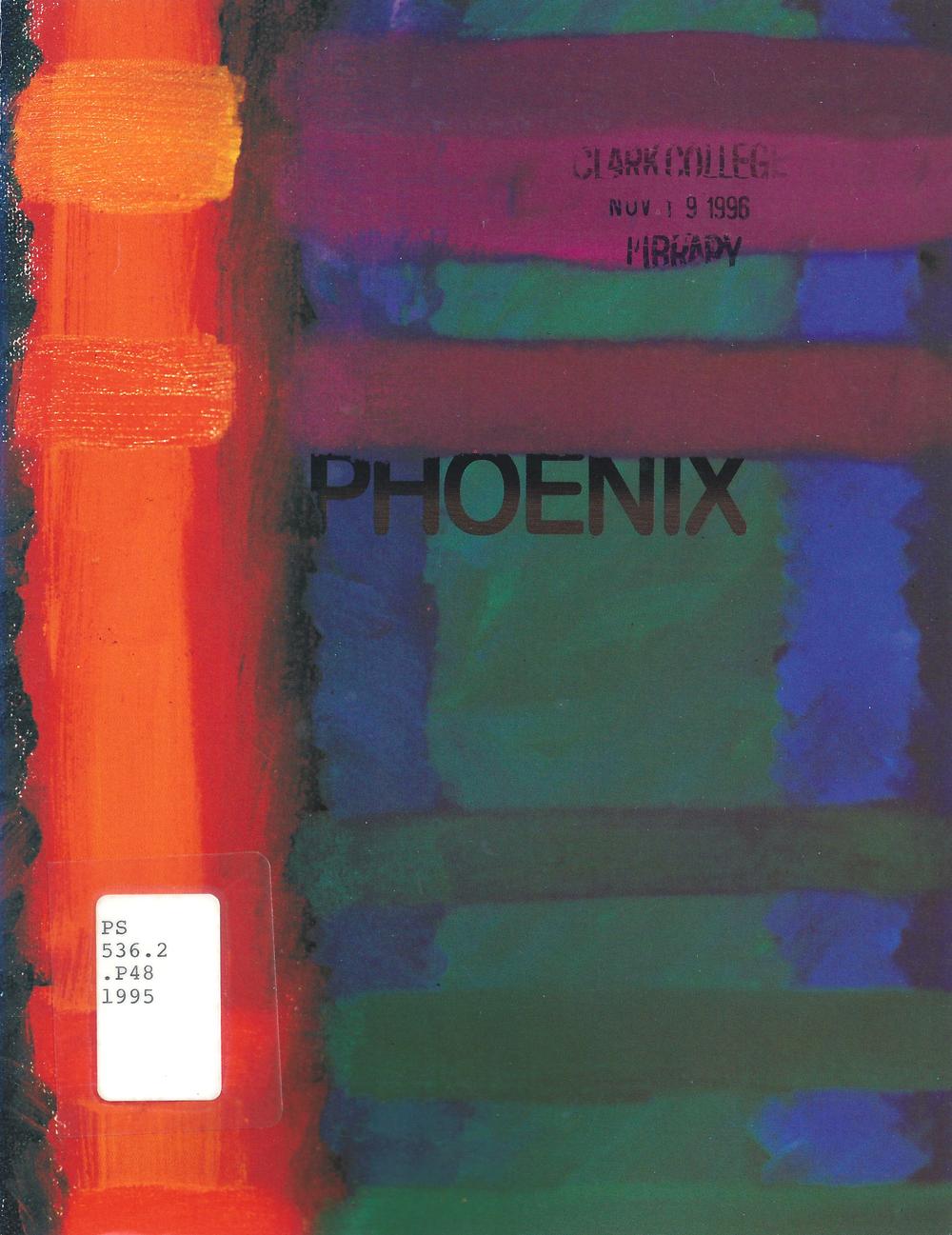 PHOENIX 1995